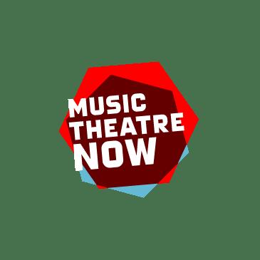 musictheaternow